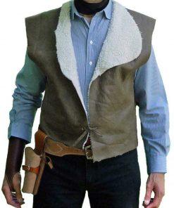 clint-eastwood-vest