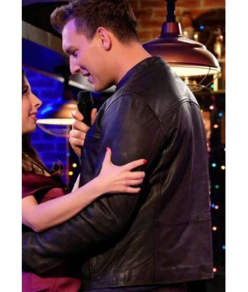 crazy-ex-girlfriend-nathaniel-plimpton-leather-jacket