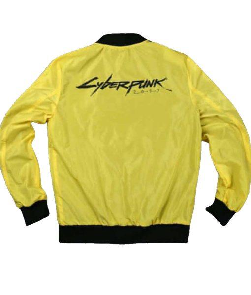 cyberpunk-2077-bomber-yellow-jacket
