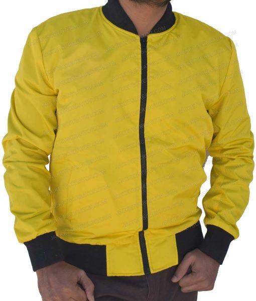 cyberpunk-2077-yellow-jacket