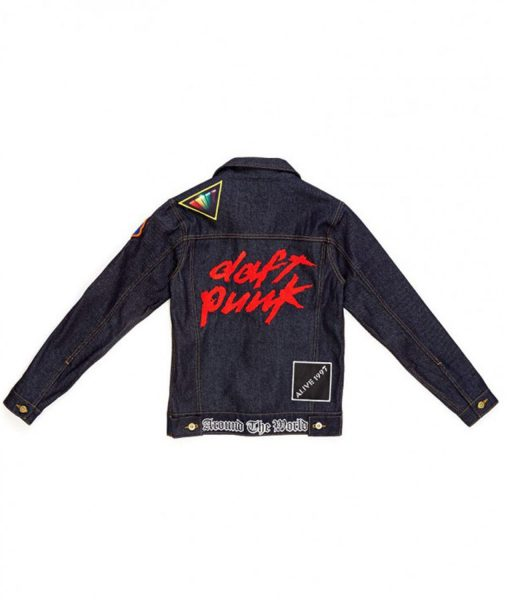 daft-punk-jacket