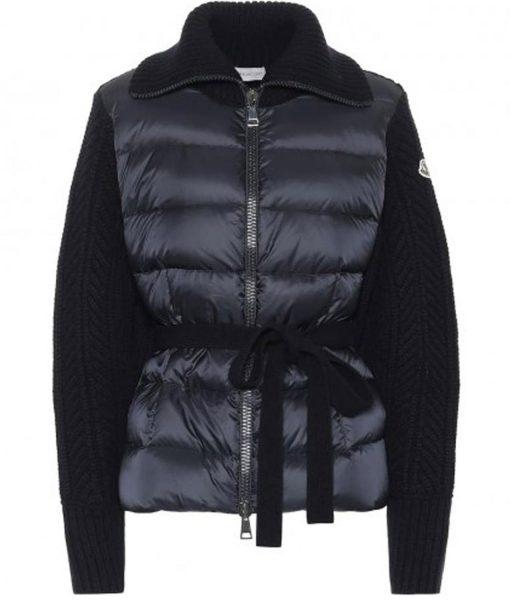 diana-bishop-puffer-jacket