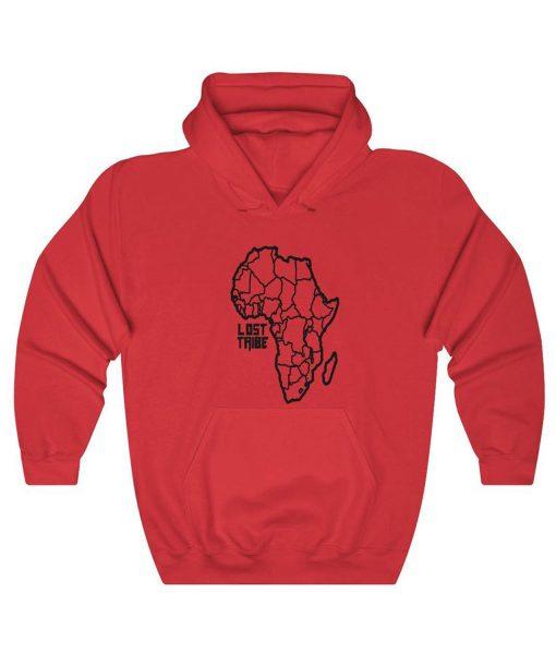 erik-killmonger-hoodie