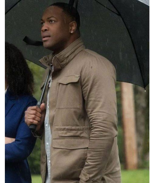 galvin-burdette-jacket