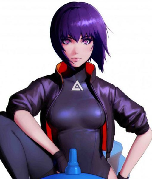 ghost-in-the-shell-sac-2045-jacket