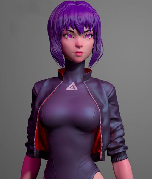ghost-in-the-shell-sac-2045-purple-jacket