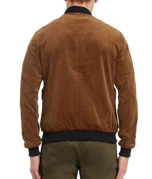 god-friended-me-miles-finer-corduroy-jacket