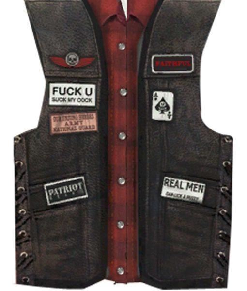 gta-angels-of-death-mc-liberty-leather-vest