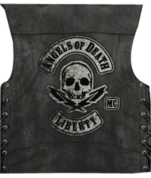 gta-angels-of-death-vest