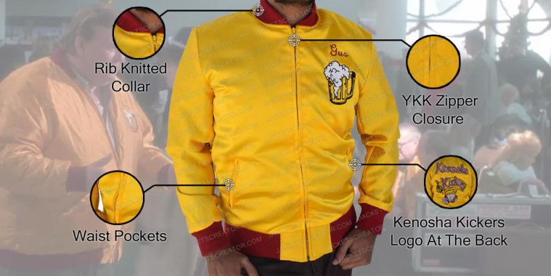 gus-polinski-jacket