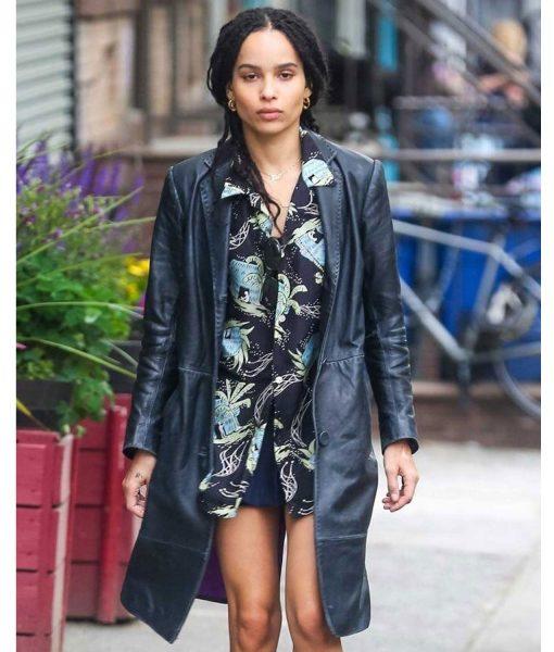 high-fidelity-robyn-brooks-leather-coat