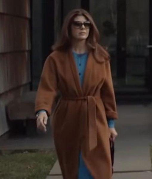 human-capital-carrie-coat