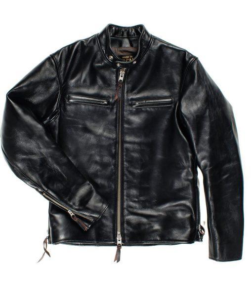 iron-heart-leather-jacket