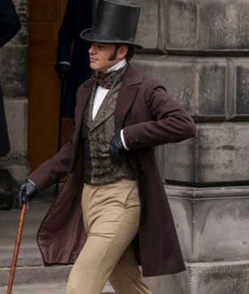 jack-bardoe-belgravia-coat