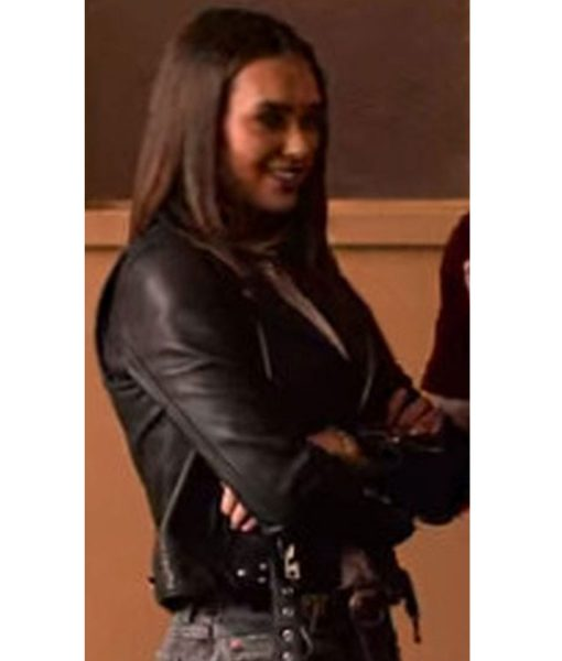 jenny-tuffield-jacket