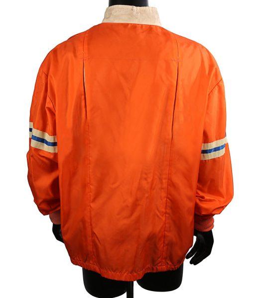 jj-mcclure-jacket