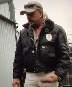 joe-exotic-tiger-king-black-jacket