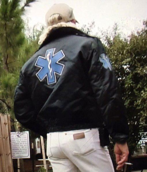 joe-exotic-tiger-king-black-jacket-with-fur-collar