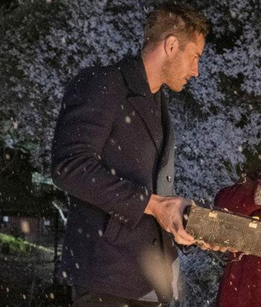 justin-hartley-this-is-us-kevin-pearson-peacoat