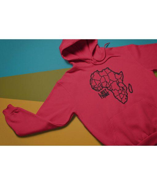 killmonger-red-hoodie