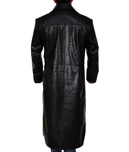 laurence-fishburne-morpheus-the-matrix-coat
