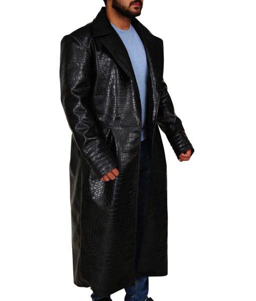 laurence-fishburne-the-matrix-morpheus-aligator-coat