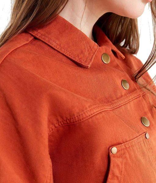 little-fires-everywhere-pearl-warren-jacket