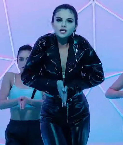 look-at-her-now-selena-gomez-jacket
