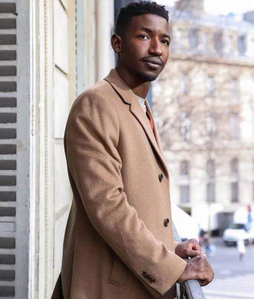 mamoudou-athie-uncorked-elijah-coat