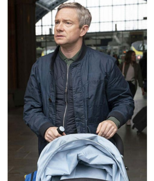 martin-freeman-breeders-paul-jacket