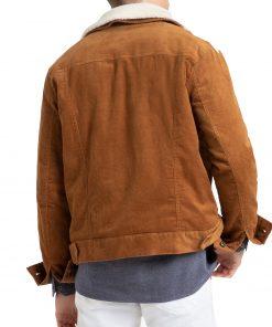 mens-aviator-corduroy-jacket