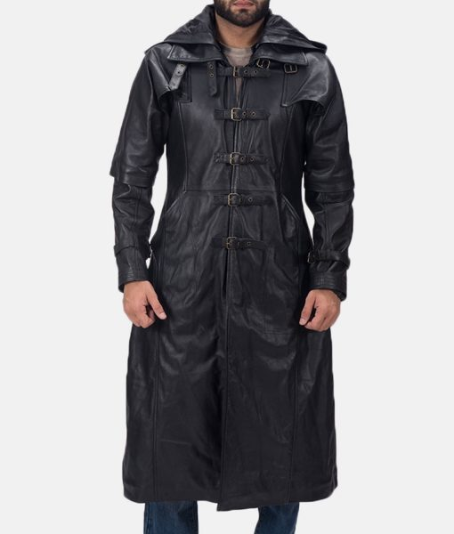 mens-huntsman-leather-trench-coat-with-hood
