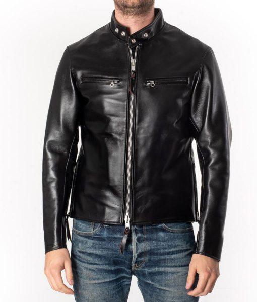 mens-iron-heart-leather-jacket