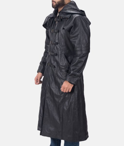 mens-leather-trench-coat-with-hood