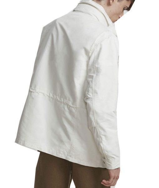 mens-white-field-jacket-hood