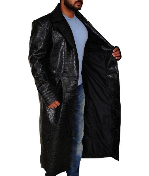 morpheus-the-matrix-coat