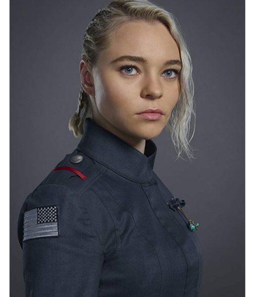 motherland-fort-salem-raelle-collar-jacket