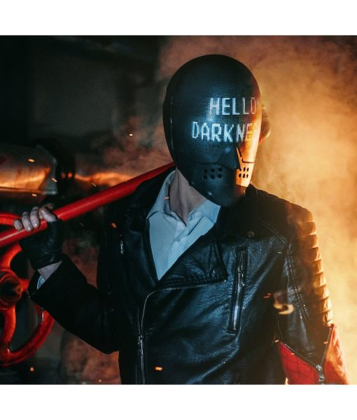 nameless-protagonist-puppy-leather-jacket