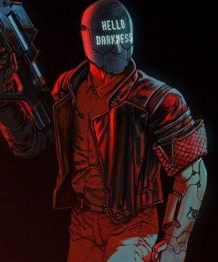 nameless-protagonist-puppy-ruiner-jacket