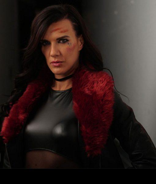 natalie-burn-acceleration-rhona-leather-jacket
