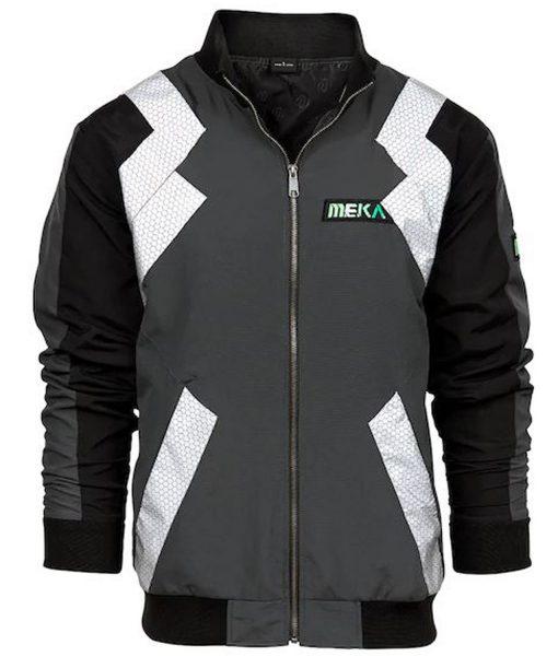 overwatch-meka-jacket