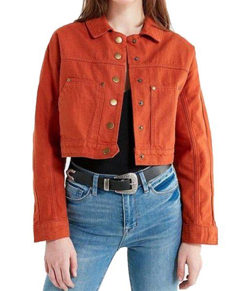 pearl-warren-jacket
