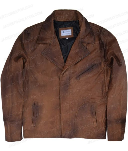 perry-mason-leather-jacket