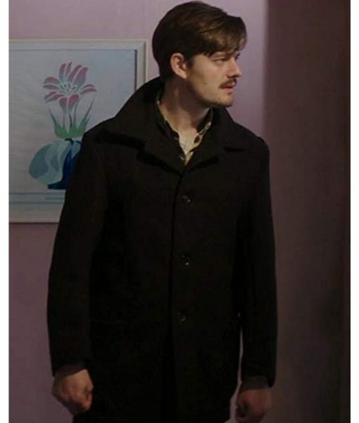 peter-sam-riley-sometimes-always-never-coat