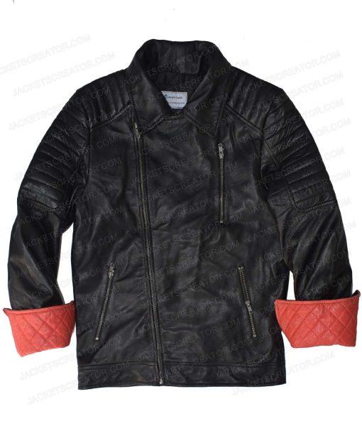 puppy-ruiner-jacket