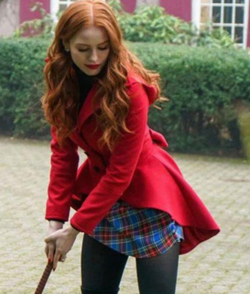 riverdale-cheryl-blossom-coat