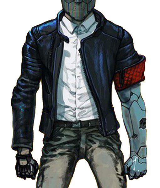 ruiner-jacket