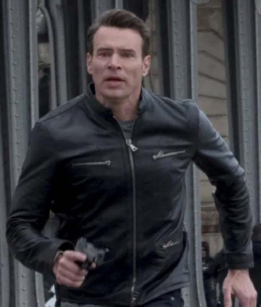scott-foley-whiskey-cavalier-will-chase-leather-jacket