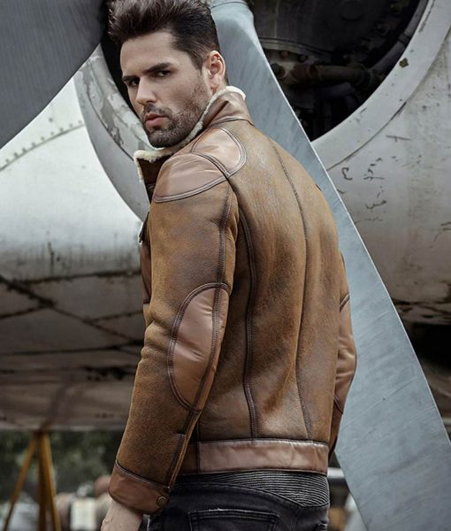 shearling-leather-jacket
