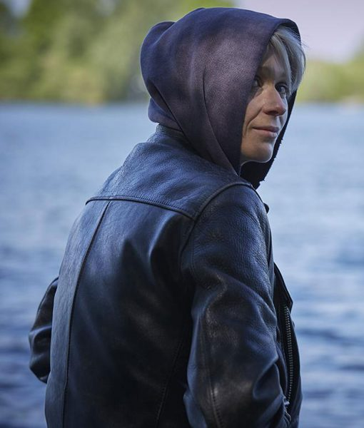 sian-brooke-body-of-water-stephanie-leather-jacket